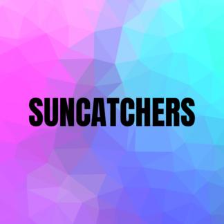 Suncatchers